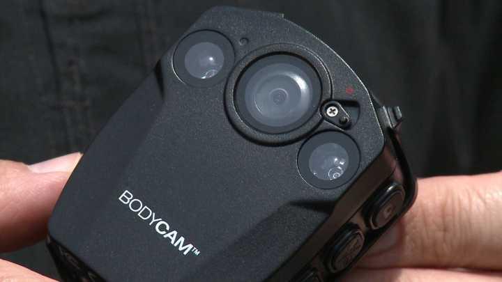 body-camera1